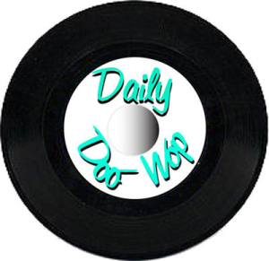 Daily Doo-Wop Transparent2