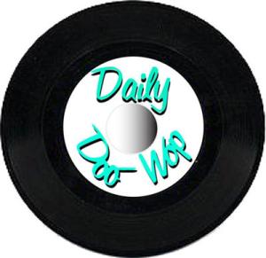 Daily Doo-Wop Transparent2
