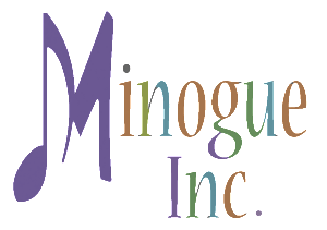 Minogue Inc. Logo Color Tran copy
