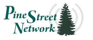 PineStreet Logo2Trans