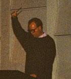 T conducting
